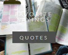 quotes category