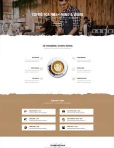 cafe-500×650