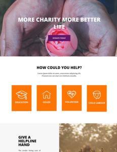 charity-500×650-2