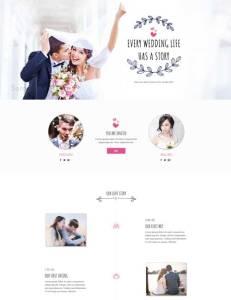 wedding-home-500×650