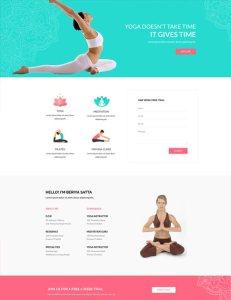 yoga-500×650