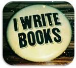 I Write Books2