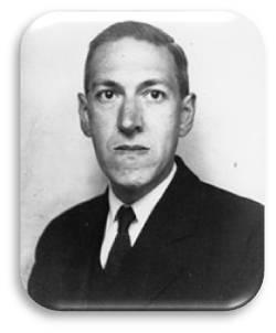 LovecraftPicture