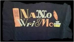 NanoShirt2015a
