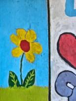 daisy (Mondrian)