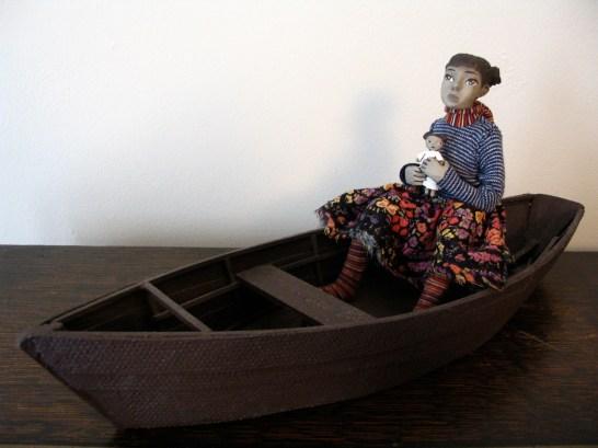 boatgirl