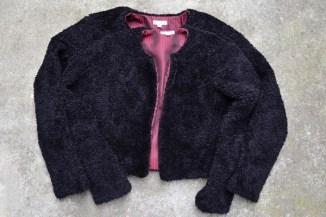 blackfuzzyjacket2