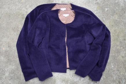 bluefuzzyjacket