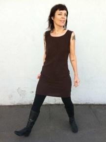 browndress2