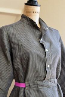 shirtwaistdetail2