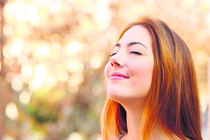Atendimento de Pranic Healing, terapia integrativa não invasiva que trata dos chakras e do corpo bioplasmático.