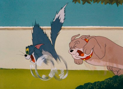 tom-and-jerry-image-3
