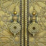 שער הארמון בפס 3