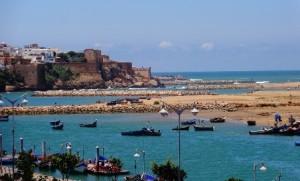 morocco-852200_1280 - עותק