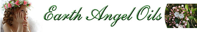 earth-angel-oils