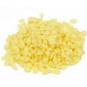 beeswax-beads-organic for anti-wrinkle cream