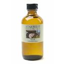 myrrh-essential-oil for hair conditioner