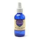 rose-flower-hydrosol for anti-wrinkle cream