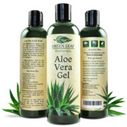 aloe-vera-gel for hair conditioner