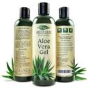 aloe-vera-gel for hair conditioner