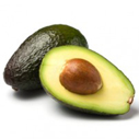 avocado- for best hair loss shampoo recipes