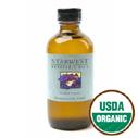 grapeseed-organic-virgin for Black Hair Setting Lotion