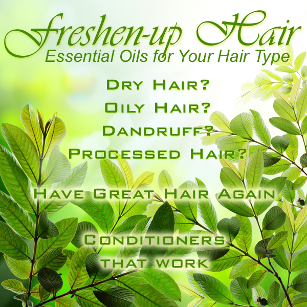 hair-conditioner with plant stem cells
