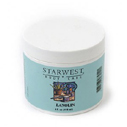 lanolin-oil-refined for anti-wrinkle cream