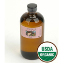 lemon-essential-oil-organic for Woodsy Fruitwood Perfume