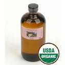lemon-essential-oil-organic best hair loss shampoo recipes