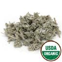 sage-leaf-organic for Black Hair Setting Lotion