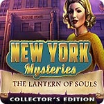 New-York-Mysteries-3-New-Detective-Game-for-PC-and-Mac