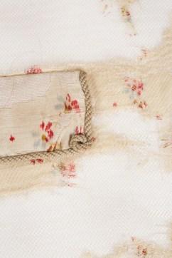 Ruth Singer: Garment Ghosts