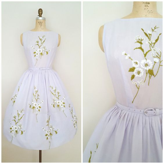 https://www.etsy.com/listing/455410302/vintage-1950s-dress-light-purple-floral?show_sold_out_detail=1
