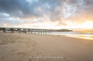 Coffs Harbour Jetty20-WebWm