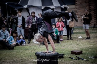 Lithgow-Ironfest-2016-ruth-spitzer