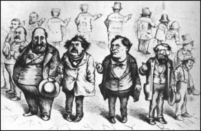 """Who stole people's money?"" - ಥಾಮಸ್ ನ್ಯಾಸ್ಟ್"
