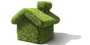 save-energy-home-620x310