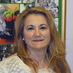 Maria Ortiz Vega