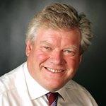 John Golby, Trustee
