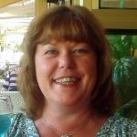 Yvonne Quigley