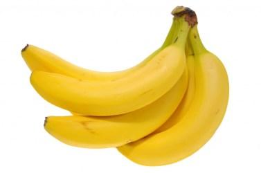 Banana-1024x679