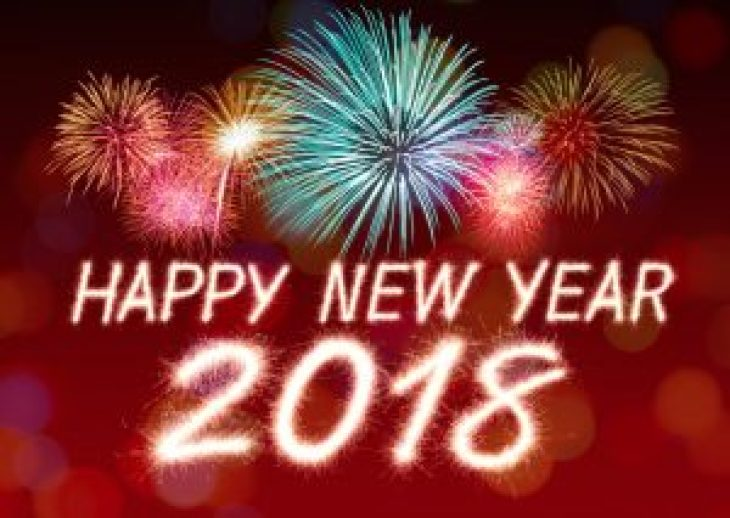 Happy-New-Year-Images-2018-HD-2-300x213