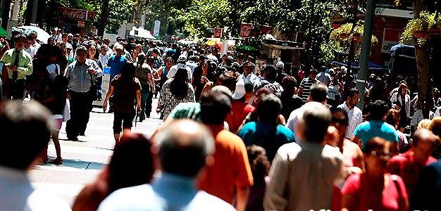 Buscador de personas extranjeras residentes en Chile