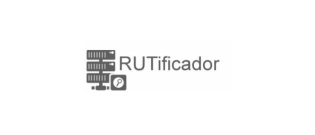 Cómo utilizar el sistema de Rutificador 24×7 en Chile