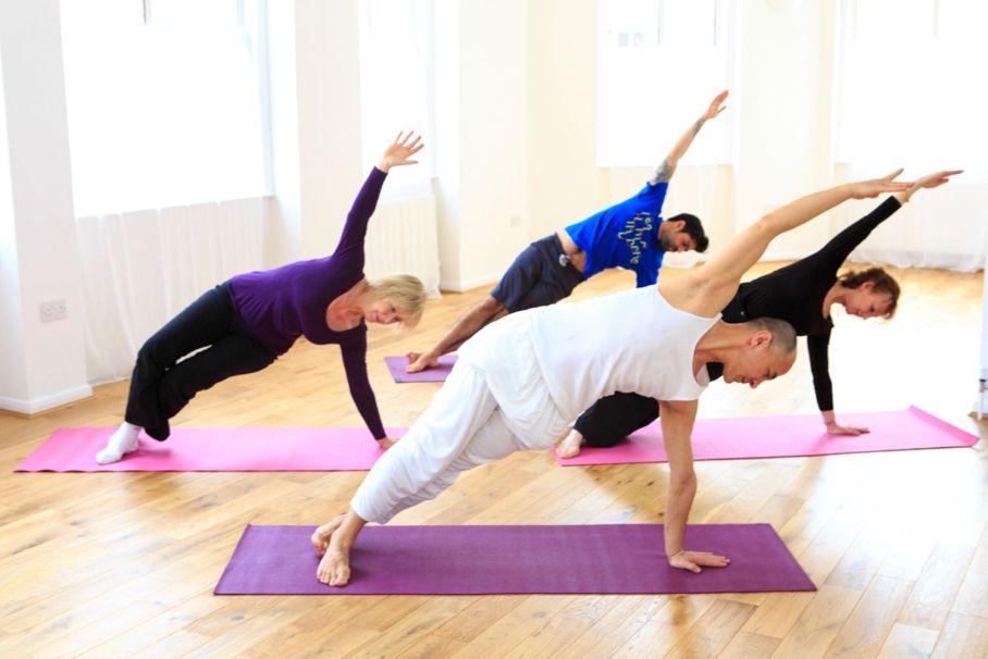 pilates-beneficios