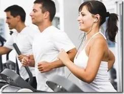 Non-Aerobic-Workouts