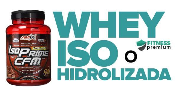 Proteínas ISO Whey Hidrolizada-01 (1)