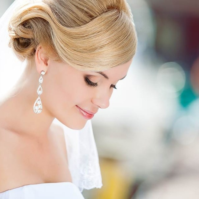 beauty salons & stylists: rutland, vt