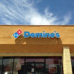 Domino's Clear Lake City